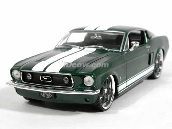 Fast And Furious Toy Cars http://www.idcow.com/24etl2003.html