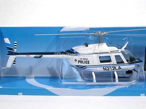 new ray helicopter cast with H48nr2006 on How To Make A Zombie Tsunami From The Guy Who Did It For World War Z together with Botella De Cognac Remy Martin Vsop moreover HORROR furthermore H48nr2006 in addition War Helicopters Toys.