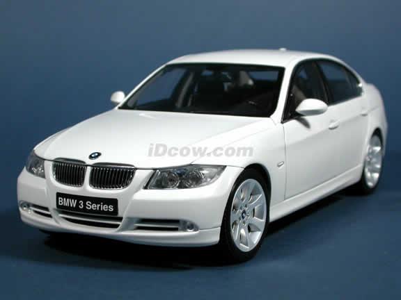 Bmw 330i White. 02 BMW 330i White Tan Leather