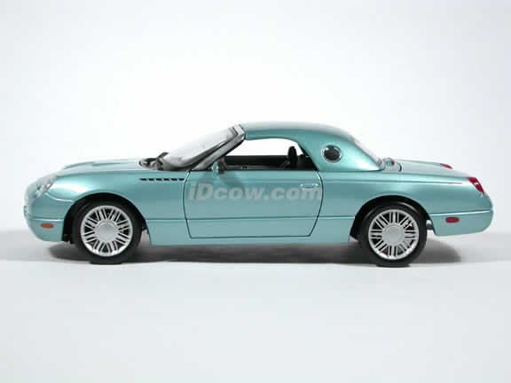 The 2011 2012 Ford . ford thunderbird 2011