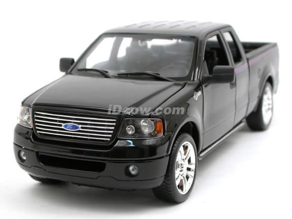 2014 Ford F 150 Harley Davidson For Sale | Apps Directories